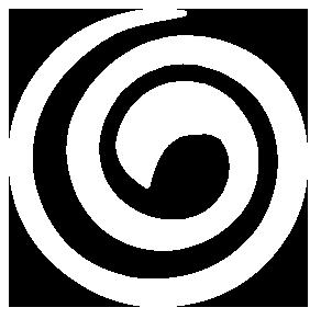 Espiral Metodo Silva